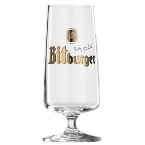bitburger-german-pokal-beer-glasses-03l-set-of-2