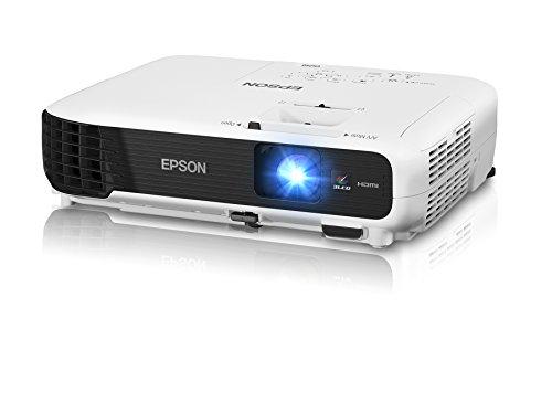 epson-vs240-svga-3lcd-projector-3000-lumens-color-brightness