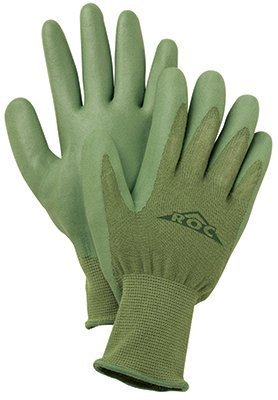 magid-glove-roc50tm-medium-womens-bamboo-the-roc-knit-with-nitrile-gloves-pack-of-6-by-magid-glove