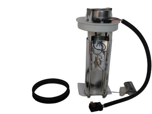 Autobest F3132A Fuel Pump Module