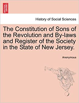 an analysis of constitution in the society What is the role of constitution of india in our daily which is to be built by the joint efforts of the state and the society hence, the constitution defines.