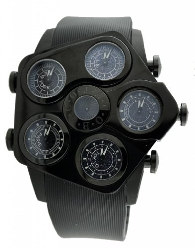 jacob-co-jgr5-21-reloj