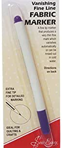 Sew Easy ER296.F | Vanishing Fabric Marker
