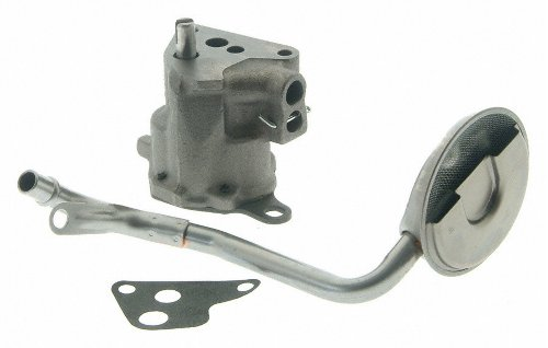 Sealed Power 224-43505 Oil Pump (98 Cherokee Oil Pump compare prices)