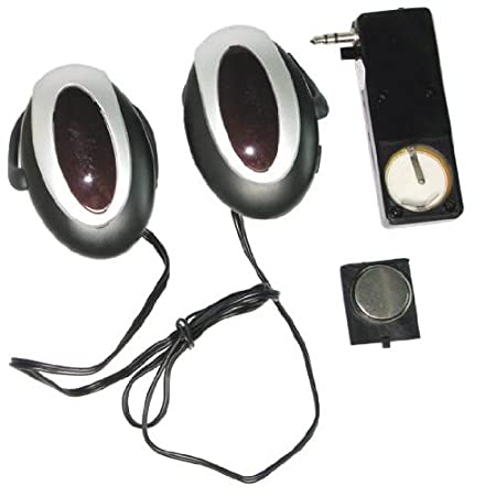 Wireless Headphone fo PSP 2000 Slim & PSP 3000