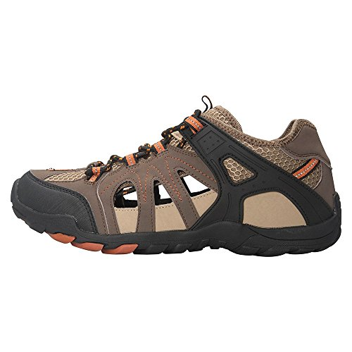 mountain-warehouse-shandals-trail-homme-morocco-orange-46