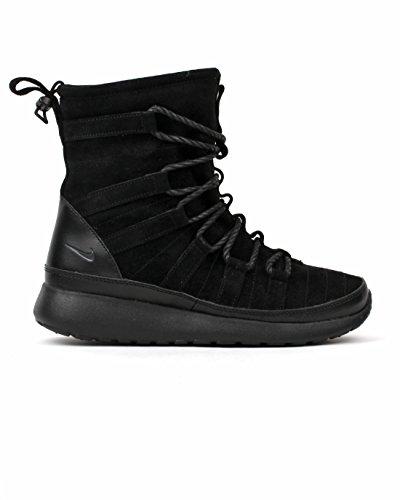 Nike-Wmns-roshe-One-Hi-BlackBlack-de-Black