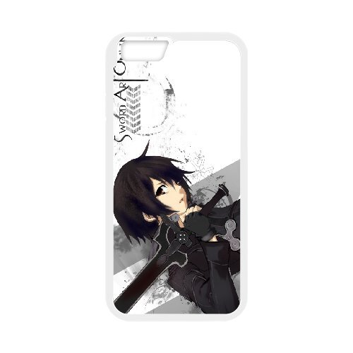 DESTINY For iPhone 5, 5S Csae phone Case Hjkdz234062