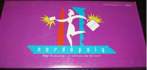 nordopoly-nordstrom-shop-til-you-drop-or-until-you-own-the-store-by-nordopoly-nordstrom