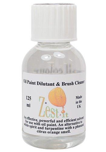 zest-it-125ml-peinture-a-lhuile-dilutant-and-nettoyant-pinceau