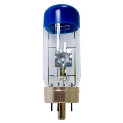 Eiko 620 - CAL/CXP - Stage and Studio - T10 - Top Frosted - Slide-Filmstrip - 300 Watt Light Bulbs - 120 Volts - G17q Base - 3200K