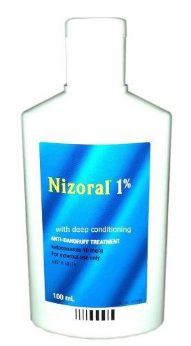 Buy Nizoral Anti-Dandruff Shampoo 4 ozB0000Y3D4Q Filter