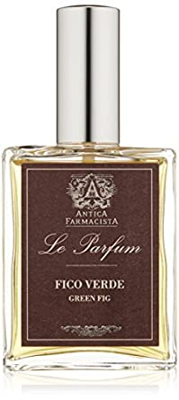 Antica Farmacista Le Parfum, Green Fig, 1.69 fl. oz.