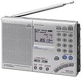 Radio Antenna for Motorola HT750 HT1250 EX500 VHF 150-161Mhz PMAD4025A