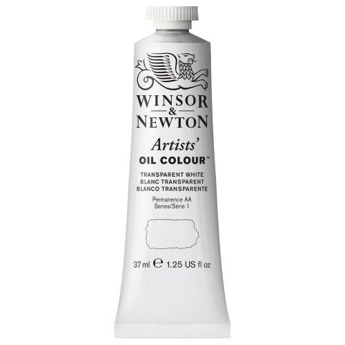 winsor-newton-artists-peinture-a-huile-extra-fine-37ml-blanc-transparent