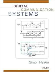 modern wireless communication systems by simon haykin pdf download