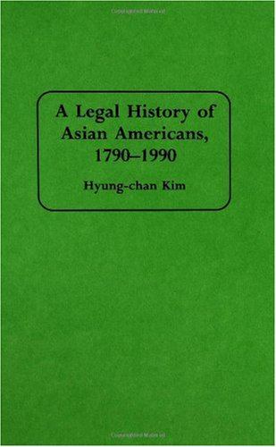 an introduction to the history of asian americans The history of north america is shaped by the stories of immigrants from asia and the pacific and the native people of the pacific islands asian immigrants contributed significantly to the history of american nation-building and westward expansion.