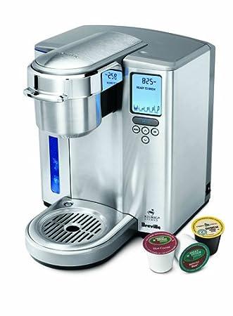 Single Serve Coffee Maker Deals : Mr Coffee Single Serve Coffee Maker Home Decor and Furniture Deals