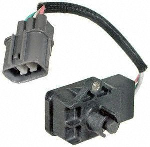 MAP Bosch Original Equipment 0280101001 Manifold Absolute Pressure Sensor