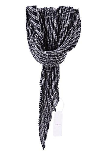 agnona-sciarpa-nero-cachemire-seta-56x32