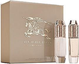 BURBERRY Coffret Femme Eau de Parfum 35 ml/Lait Corps 35 ml