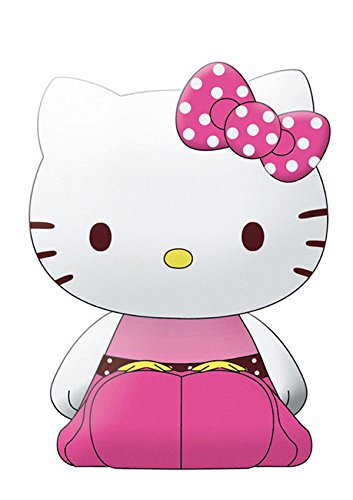 Hello Kitty Lovely Coin Bank