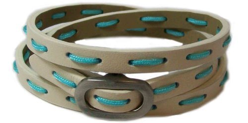tokyobay-tan-leather-two-tone-cord-wrap-bracelet-by-tokyobay