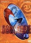 Farscape : Saison 2 - Vol.5 - Coffret...