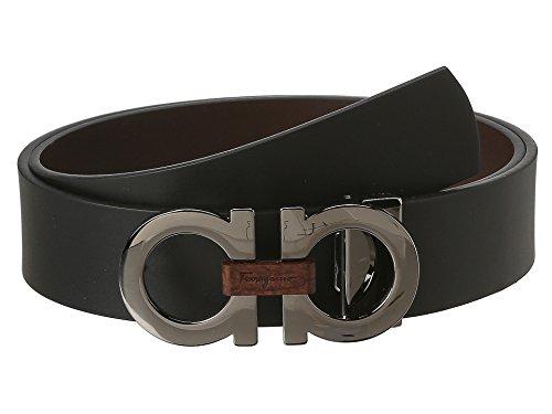 salvatore-ferragamo-mens-adjustable-reversible-belt-nero-auburn-belt-46