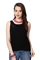Candies by Pantaloons Women's TOp_Size_L