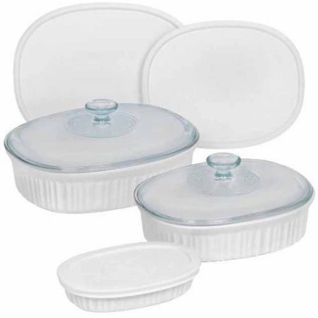 corningware-french-white-8-piece-oval-bakeware-set-by-corningware