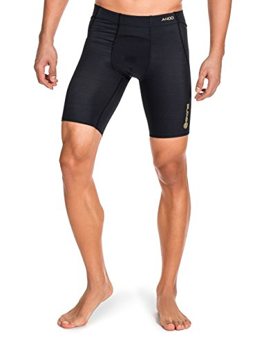 skins-a400-short-de-compression-homme-noir-fr-m-taille-fabricant-m