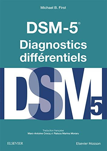 dsm-5-diagnostics-differentiels