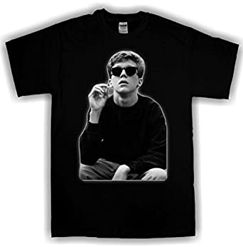 Anthony T-Shirt | Anthony michael hall, Breakfast club and ...