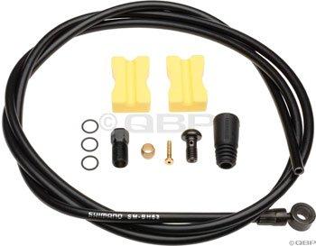 Buy Low Price Shimano SM-BH63 1300mm Brake Hose (ISMBH63L130)