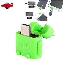 MICRO USB OTG/OTG/OTG ADAPTER/OTG CABLE/USB OTG CABLE/USB OTG ADAPTER/ For Samsung,Intex,Lenovo,Nokia,MI,Micromax,Motorola,Asus,etc.......