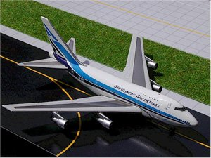 geminijets-1400-aerolineas-argentinas-747sp