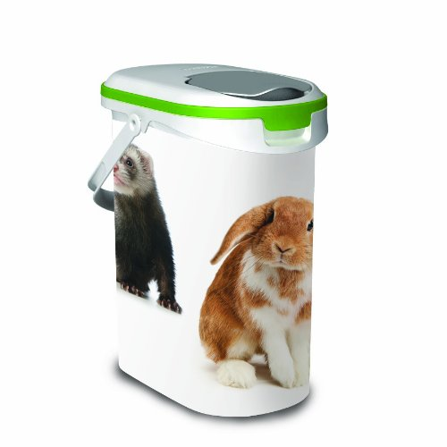 curver-pet-dry-food-container-rodent-10-litre