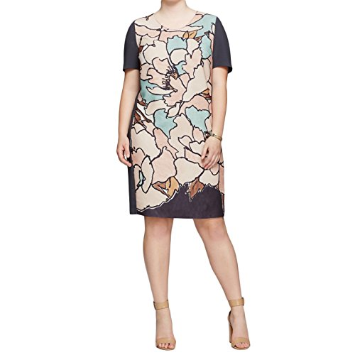 marina-rinaldi-womens-diva-printed-shift-dress-22w-31-multicolor