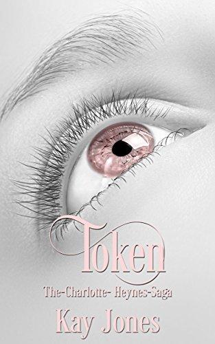 token-the-charlotte-heynes-saga-alles-auf-anfang-1-german-edition