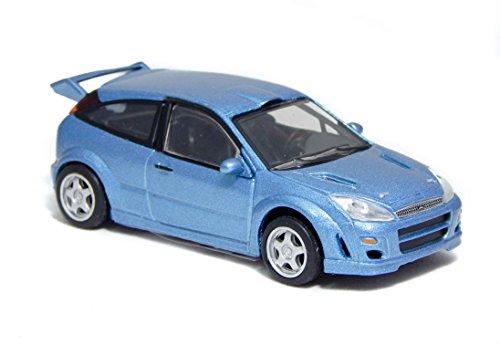 ford-focus-wrc-blue-143-cararama-250nd