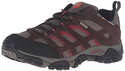merrell-mens-moab-waterproof-hiking-shoeespresso13-m-us