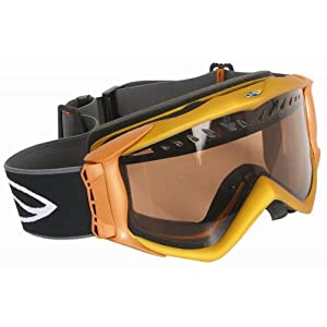 buy ski goggles  smith ski &