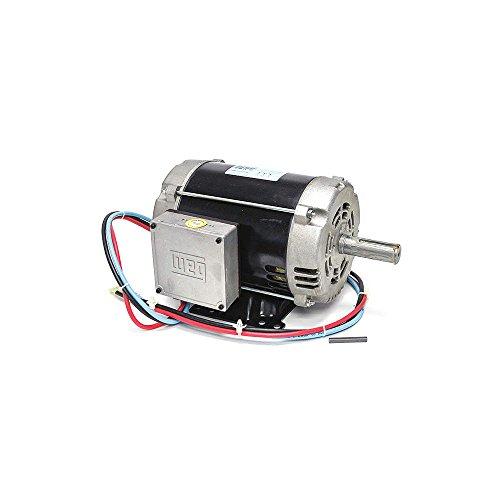 Furnace Electric Motor Starter Heaters