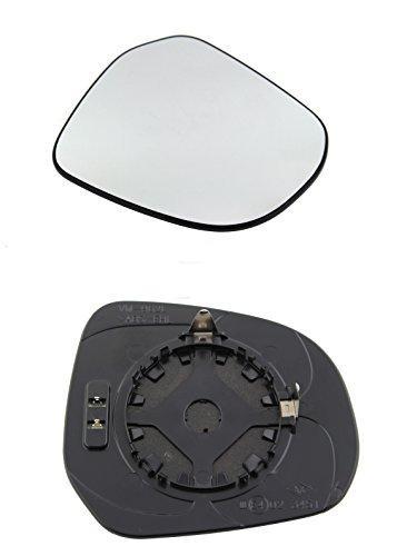 Doctorauto dr165489 specchio specchietto retrovisore - Specchio di plastica ...