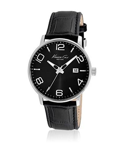Kenneth Cole Reloj de cuarzo Man KC8005 42 mm