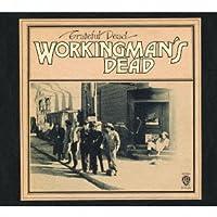 Workingman's Dead/The Grateful Dead