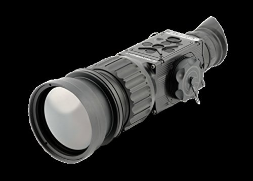 Armasight-Prometheus-Pro-336-8-32x100-60-Hz-Thermal-Imaging-Monocular-FLIR-Tau-2-336x256-17-micron-60Hz-Core-100mm-Lens