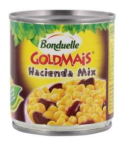 bonduelle-goldmais-hacienda-mix-140-g