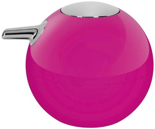 Spirella dosatore per sapone serie bowl for Spirella accessori bagno
